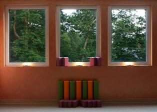 lauras-yoga-studio